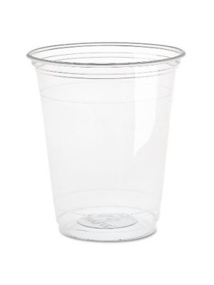92mm Cold Plastic Cup
