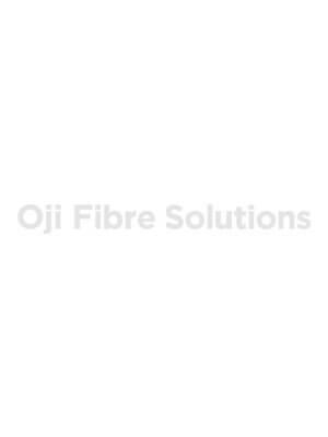 80mm Black OJI Lid